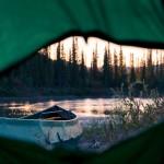 Yukon show foto 02