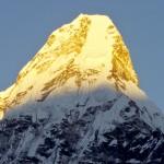 Himalaya en Nepal show foto 05