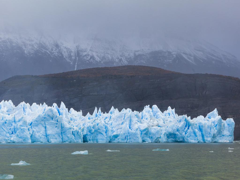 39 patagoni 39 door chris stenger mondiavisueel - Einde van de wereld meubilair ...