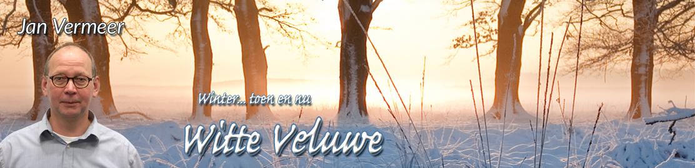 Witte Veluwe, Jan Vermeer