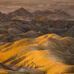 Namib woestijn; Namib desert