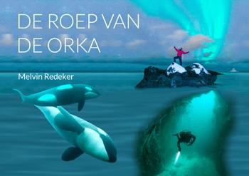 De roep van de orka